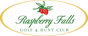 Raspberry Falls Golf Club
