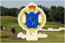 Royal Manchester Golf Club