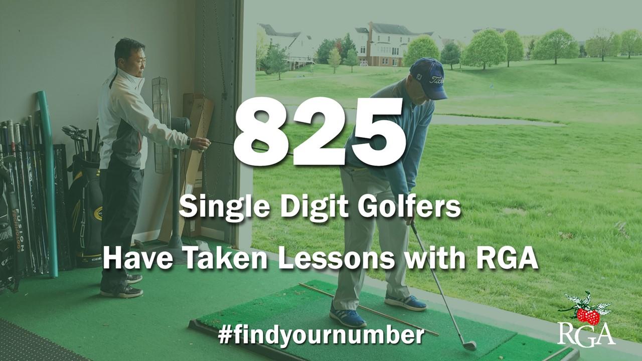 Main Articles - Raspberry Golf Academy | PGA Lessons & Instruction